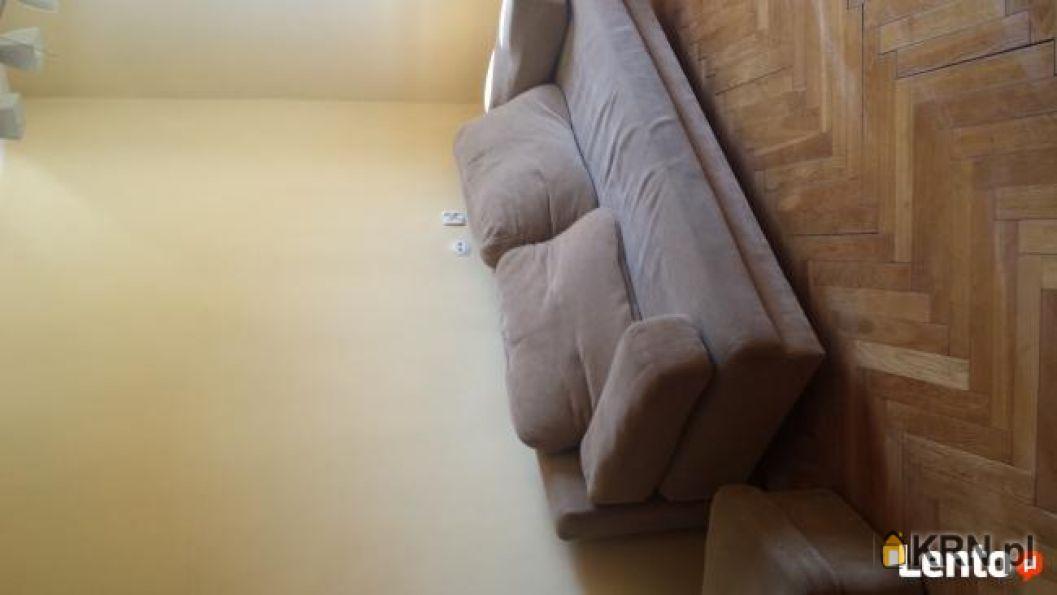 Mieszkanie Krynica-Zdrój 33.00m2, mieszkanie do wynajęcia