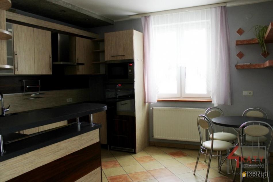 Dom Proszówki 220.00m2