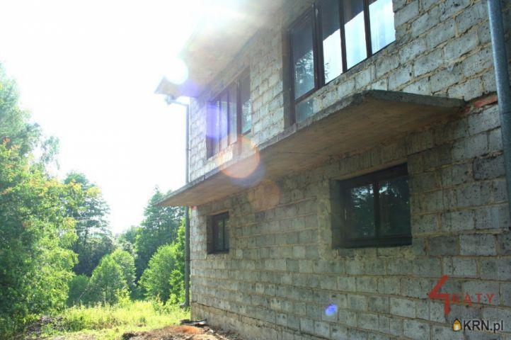 Dom Nowy Wiśnicz 116.30m2