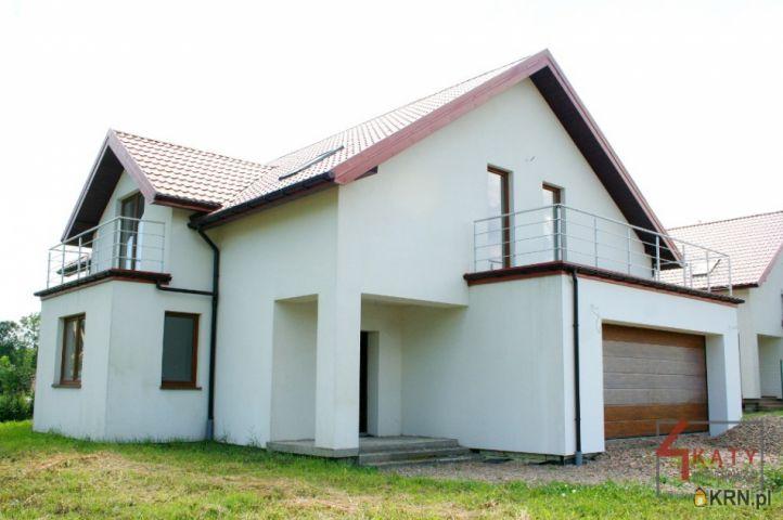 Dom Kraków 200.00m2