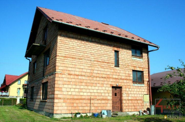 Dom Bochnia 263.00m2