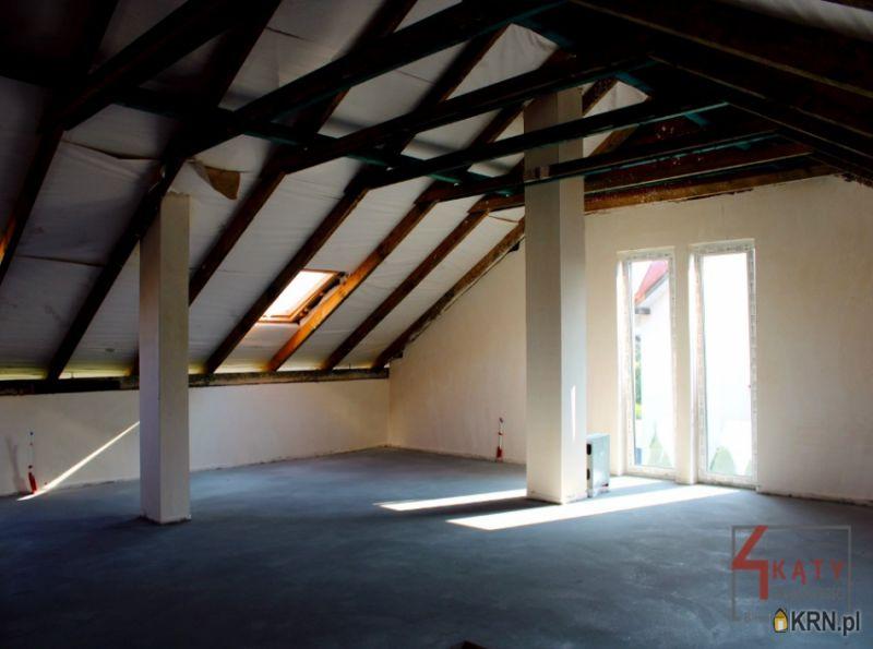 Dom Niepołomice 180.00m2, dom na sprzedaż