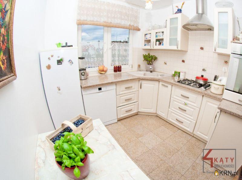 Dom Niepołomice 210.00m2, dom na sprzedaż