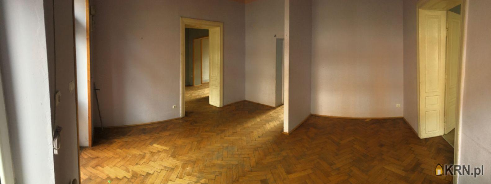 Dom Kraków 200.00m2, dom do wynajęcia