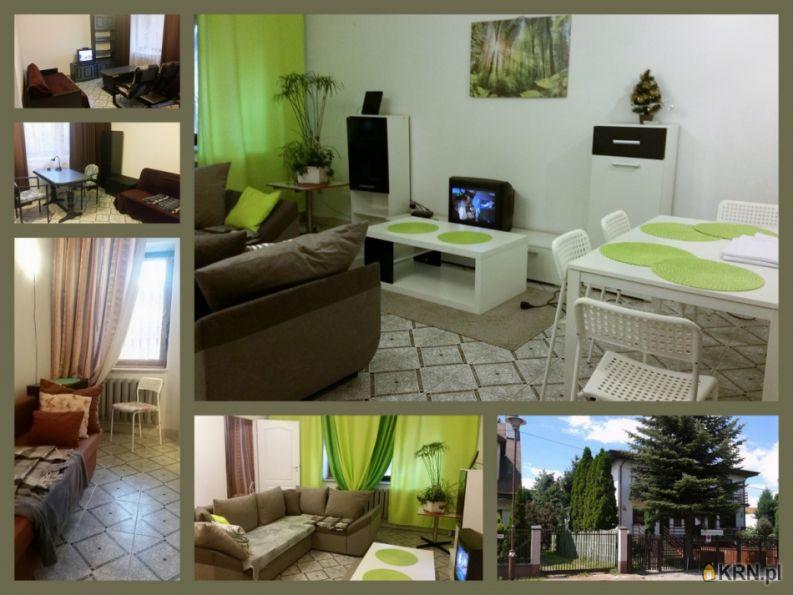 Mieszkanie gm. Piaseczno 70.00m2, mieszkanie do wynajęcia