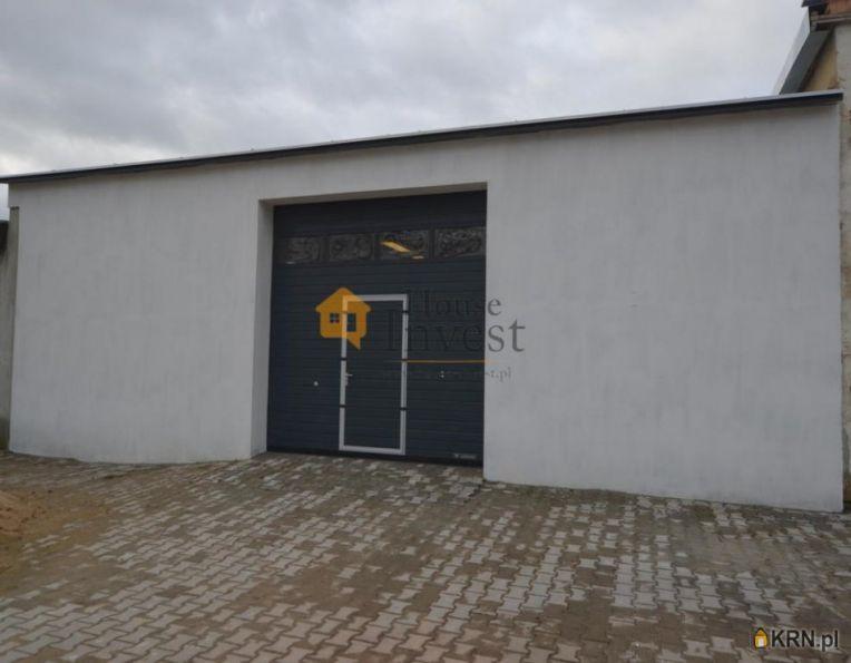 Lokal użytkowy Legnica 1 000.00m2, lokal użytkowy do wynajęcia