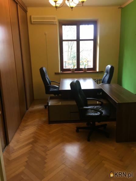 Lokal użytkowy Kraków 170.00m2, lokal użytkowy do wynajęcia