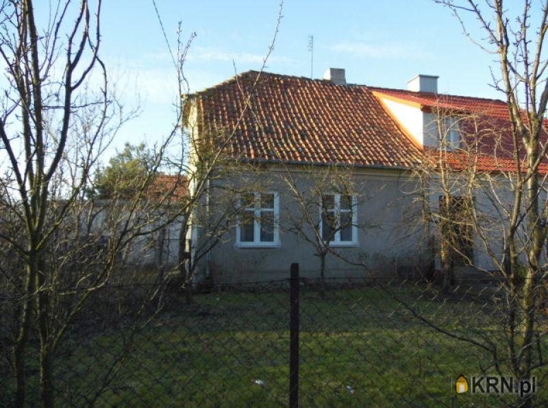 Dom Frombork 100.00m2, dom na sprzedaż