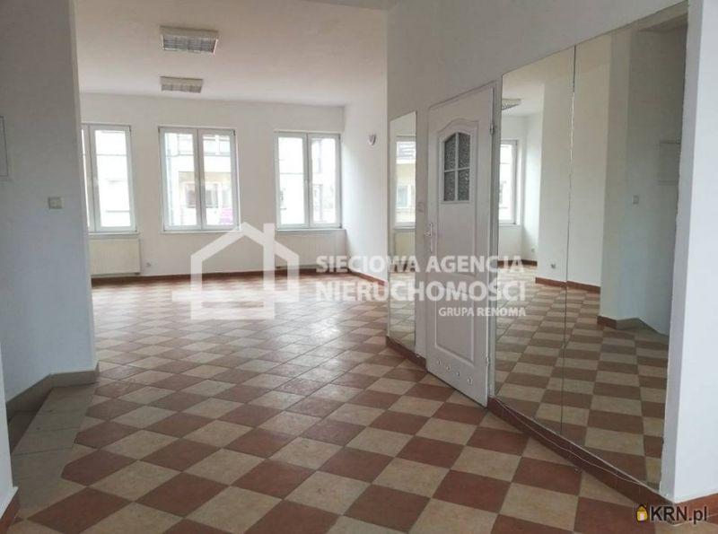 Lokal użytkowy Pruszcz Gdański 70.00m2, lokal użytkowy do wynajęcia