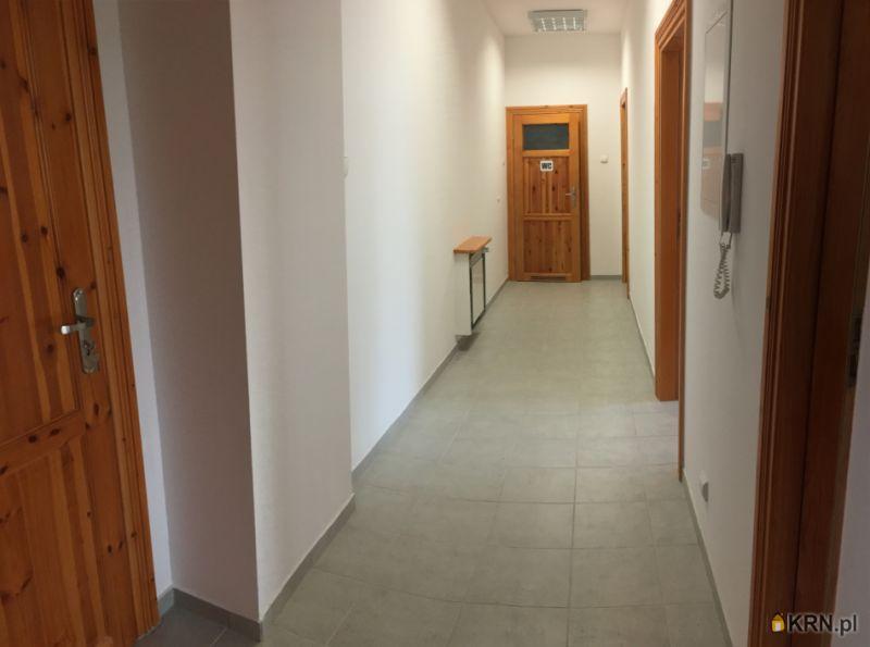 Lokal użytkowy Kraków 78.00m2, lokal użytkowy do wynajęcia