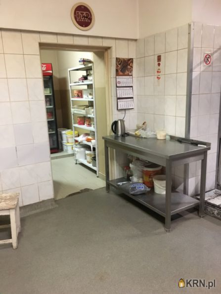 Lokal użytkowy Kraków 270.00m2, lokal użytkowy do wynajęcia