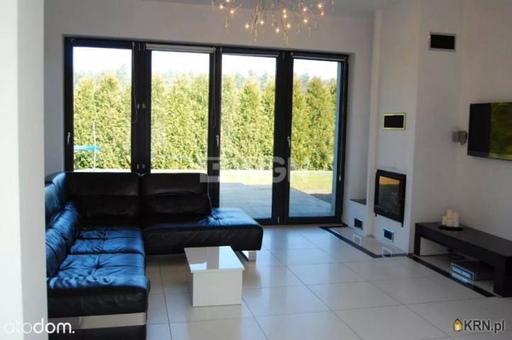 Dom Orzesze 153.00m2