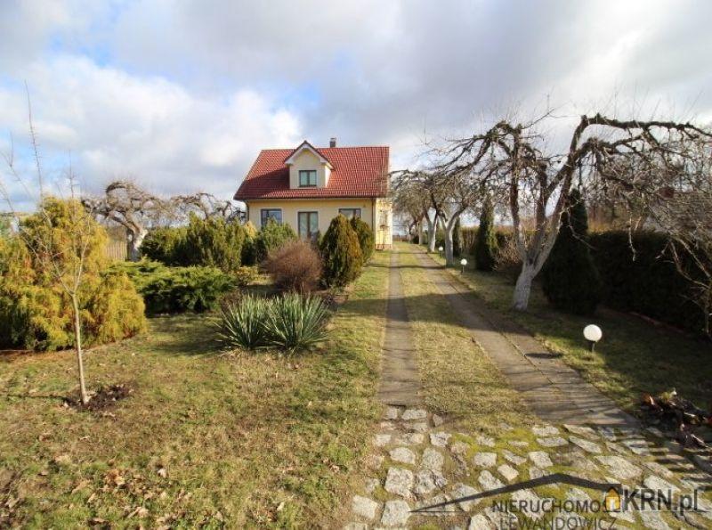 Dom Boczów 131.54m2, dom na sprzedaż