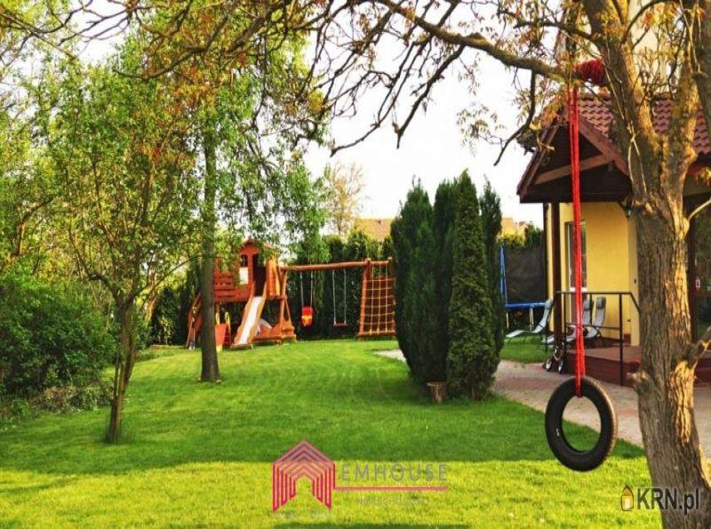 Dom Niechorze 480.00m2, dom na sprzedaż