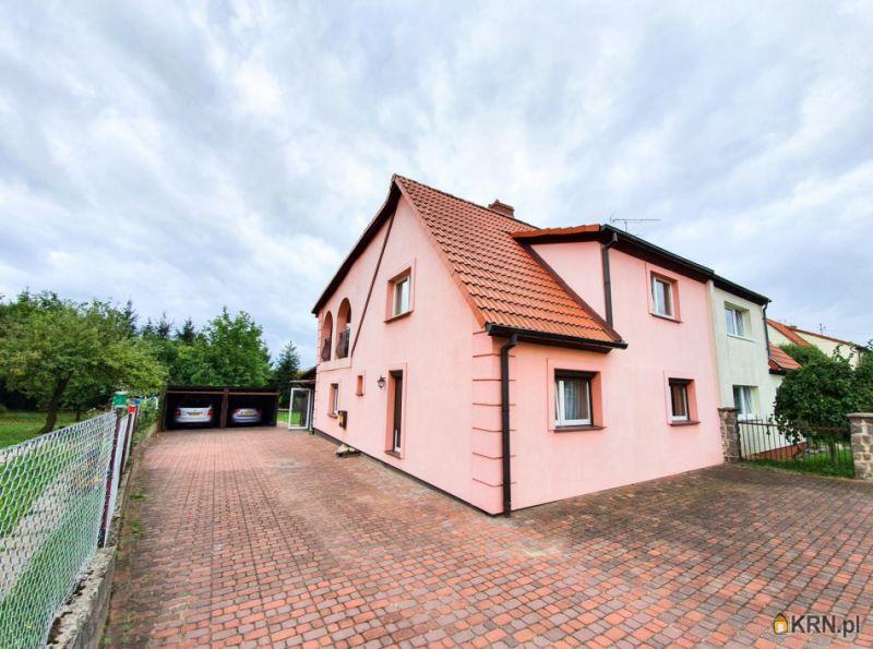 Dom Elbląg 150.00m2, dom na sprzedaż