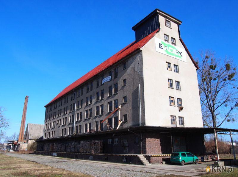 Dom Elbląg 4 000.00m2, dom na sprzedaż