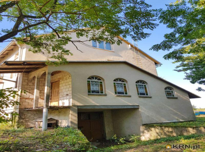 Dom Małdyty 180.00m2, dom na sprzedaż