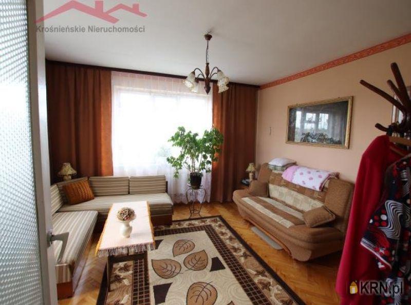 Dom Brzozów 178.00m2, dom na sprzedaż