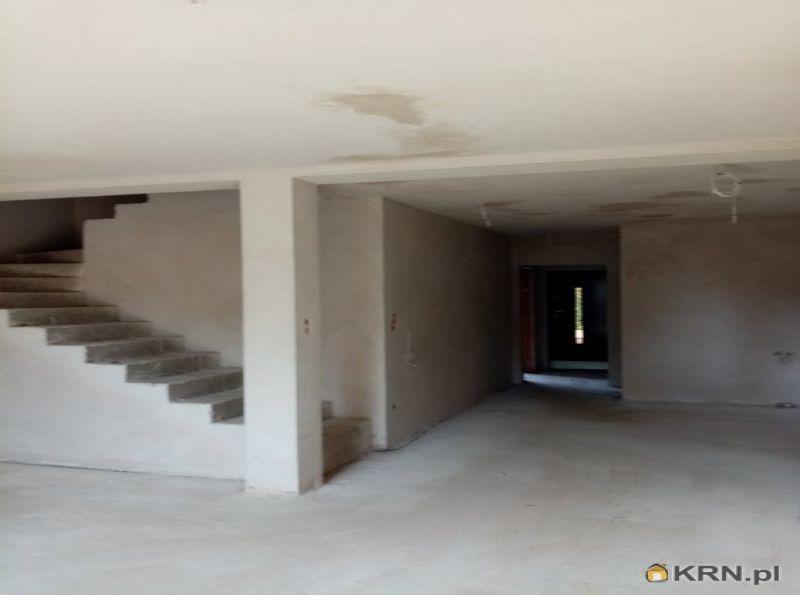 Dom Białystok 150.00m2, dom na sprzedaż