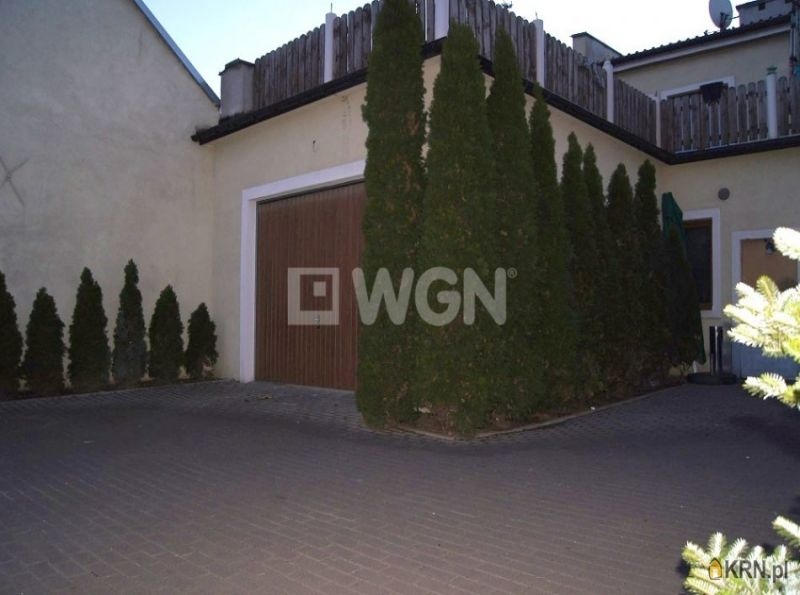 Dom Inowrocław 457.00m2, dom na sprzedaż