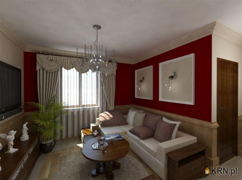 Mieszkanie Bochnia 38.78m2, mieszkanie na sprzedaż