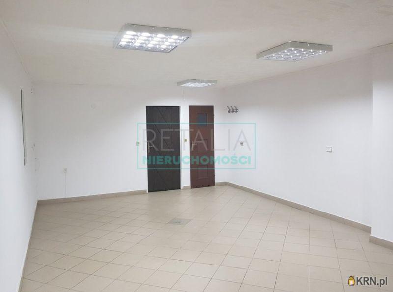 Lokal użytkowy Grodzisk Mazowiecki 150.00m2, lokal użytkowy na sprzedaż