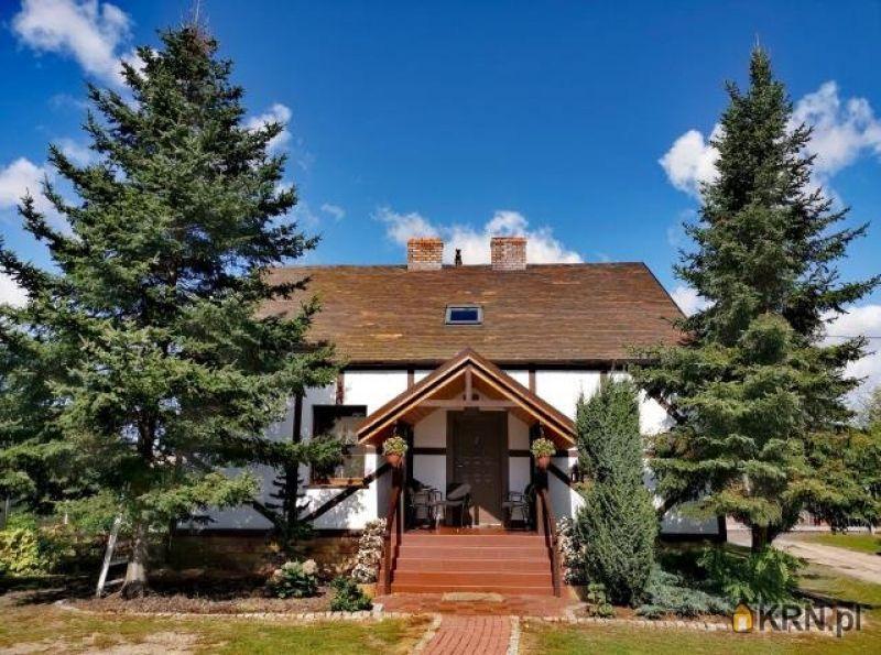 Dom Racławice 144.80m2, dom na sprzedaż
