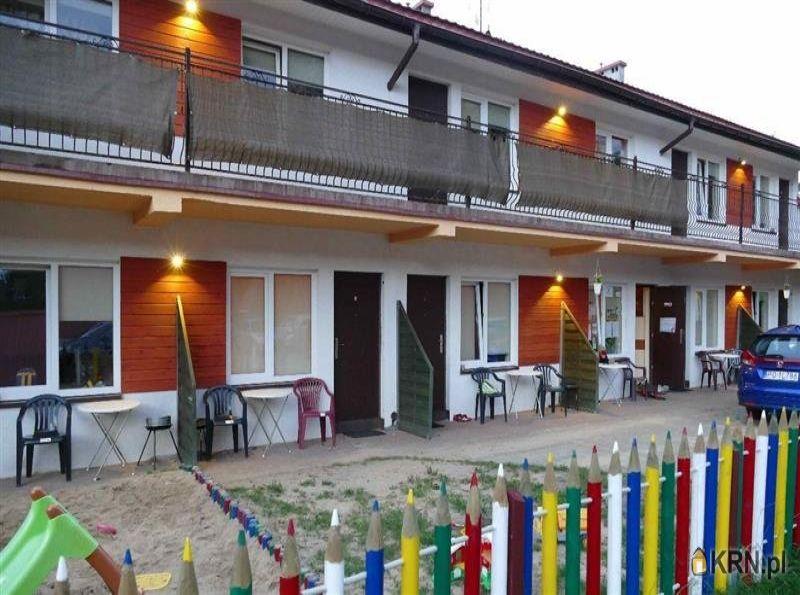 Lokal użytkowy Rowy 900.00m2, lokal użytkowy na sprzedaż