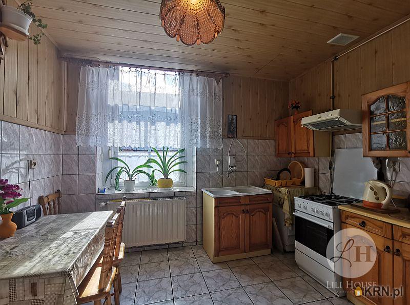 Mieszkanie Brzeg 75.00m2, mieszkanie na sprzedaż