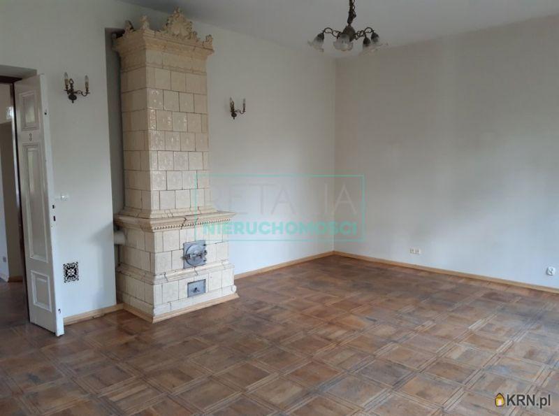 Dom Milanówek 800.00m2, dom na sprzedaż