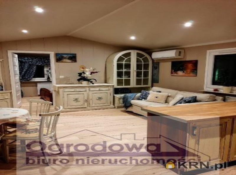 Dom Brwinów 40.00m2, dom na sprzedaż
