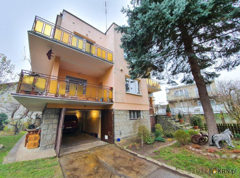 Dom Elbląg 158.00m2, dom na sprzedaż