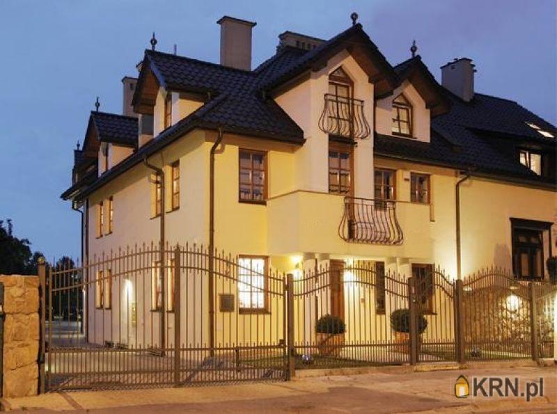 Dom Kraków 800.00m2, dom do wynajęcia