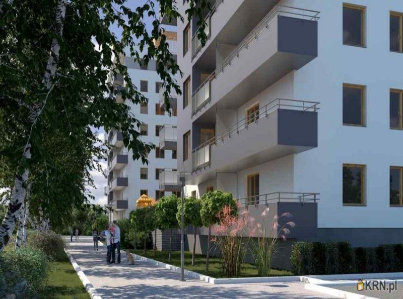 Mieszkanie Rzeszów 38.00m2, mieszkanie na sprzedaż
