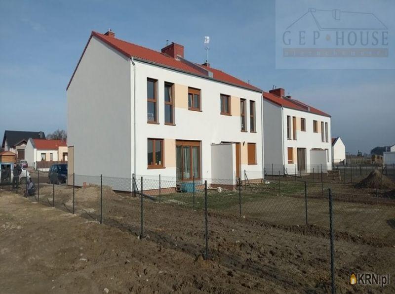 Mieszkanie Radzyny 52.00m2, mieszkanie na sprzedaż