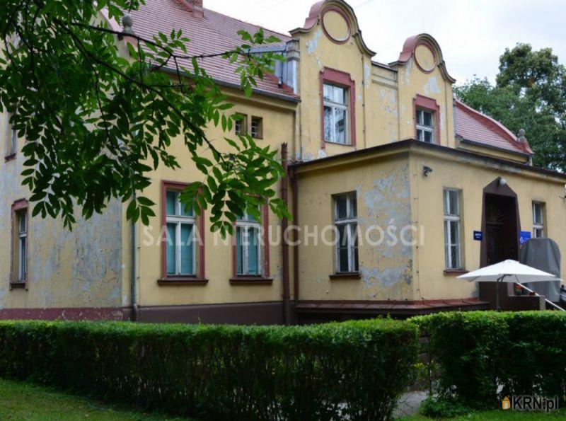 Lokal użytkowy Bydgoszcz 1 450.00m2, lokal użytkowy na sprzedaż