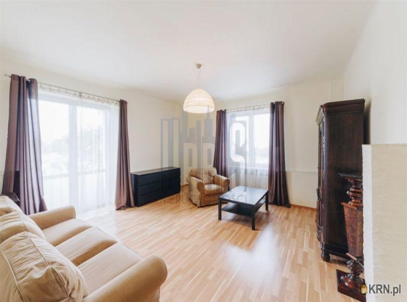 Mieszkanie Warszawa 66.27m2, mieszkanie na sprzedaż
