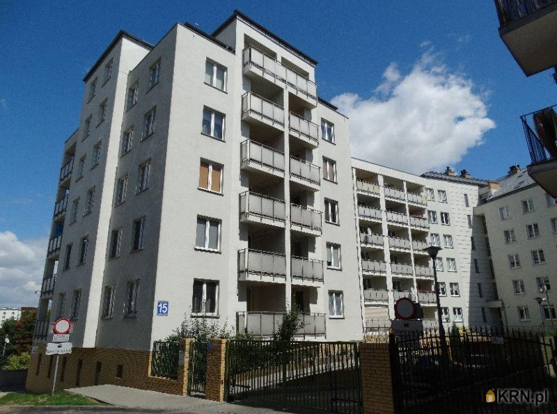 Mieszkanie Lublin 83.00m2, mieszkanie do wynajęcia