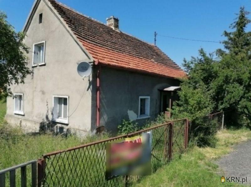 Dom Radwanice 135.00m2, dom na sprzedaż
