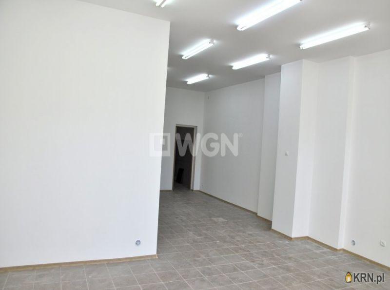 Lokal użytkowy Inowrocław 64.00m2, lokal użytkowy na sprzedaż