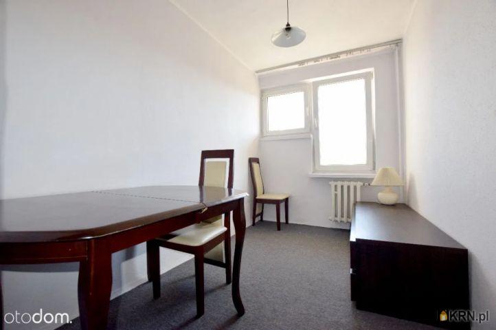 Mieszkanie Kraków 52.00m2