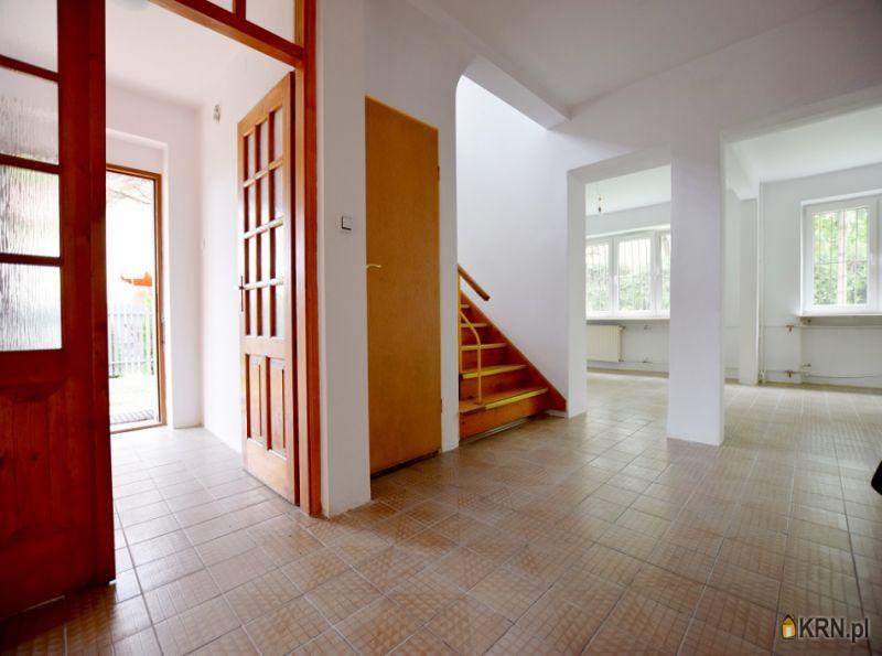 Dom Kraków 150.00m2, dom na sprzedaż