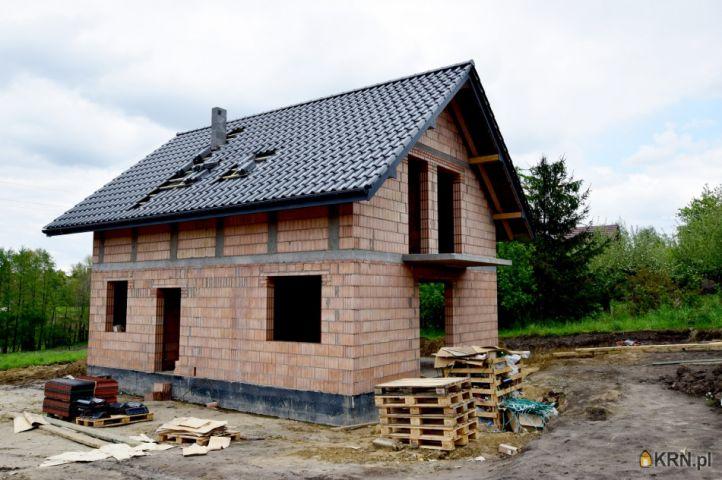 Dom Wieliczka 150.00m2