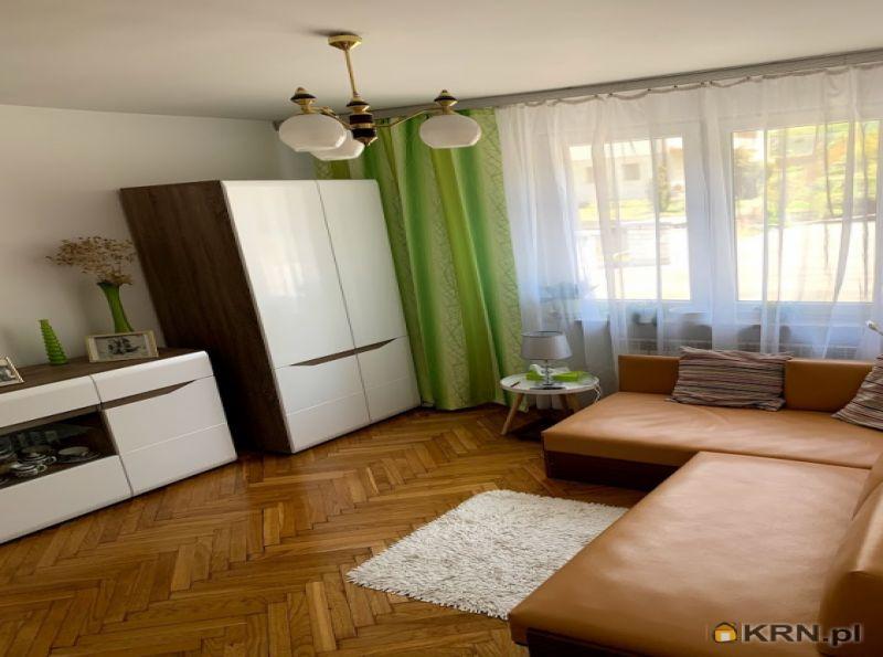 Dom Krynica-Zdrój 130.00m2, dom na sprzedaż