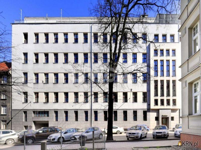 Lokal użytkowy Katowice 6 328.00m2, lokal użytkowy na sprzedaż