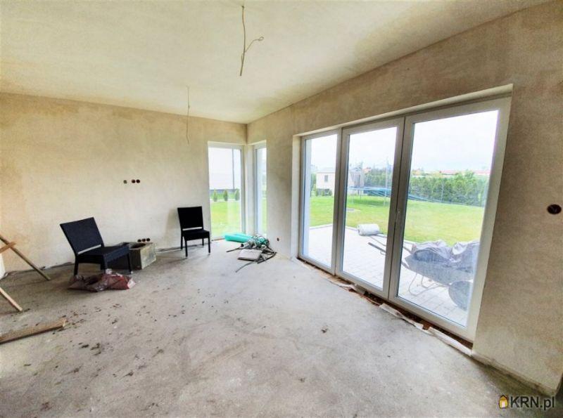 Dom Mierzyn 180.00m2, dom na sprzedaż