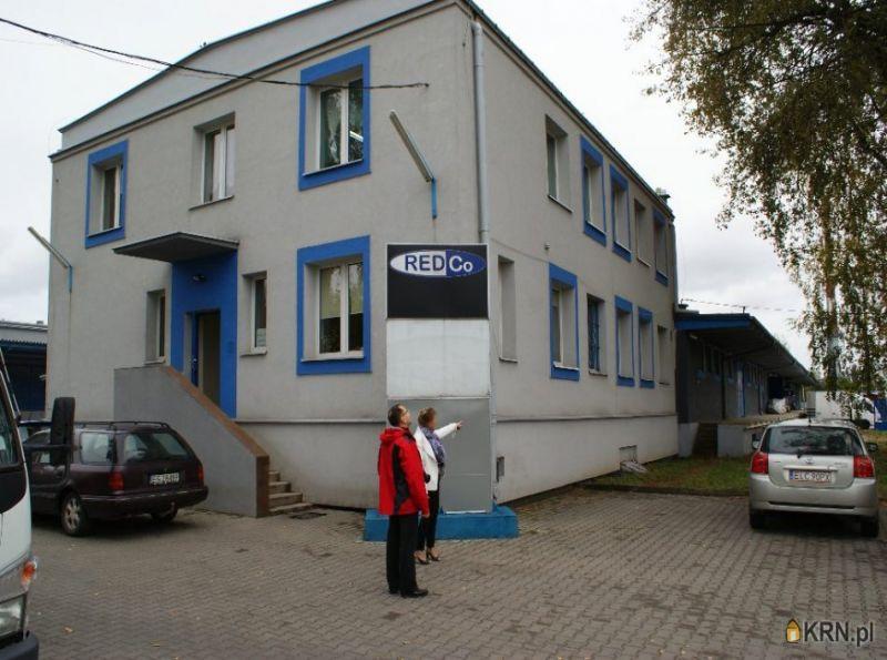 Lokal użytkowy Skierniewice 49.90m2, lokal użytkowy do wynajęcia