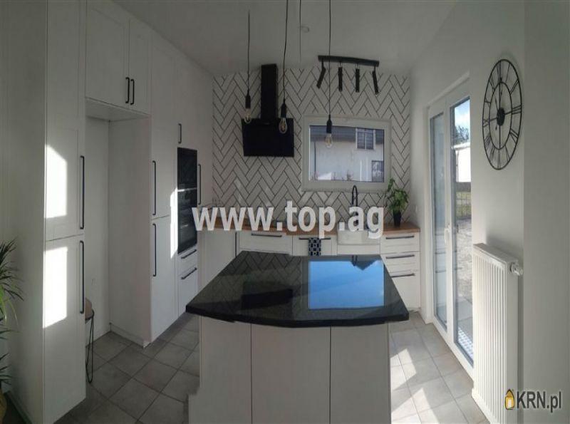 Dom Rusiec 181.00m2, dom na sprzedaż