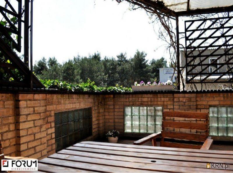 Dom Toruń 600.00m2, dom na sprzedaż