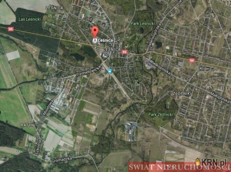 Działka Wrocław 7 161.00m2, działka na sprzedaż